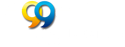 Egger Communications